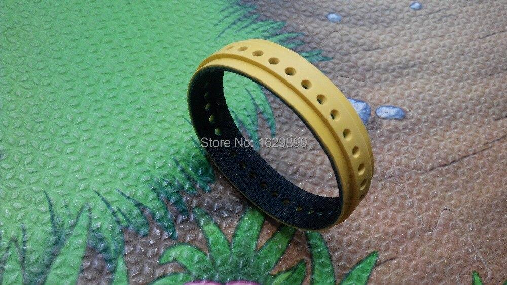 10 pieces belt for heidelberg sm74, 230*20*4mm, M2.015.870, M2.015.840F<br><br>Aliexpress
