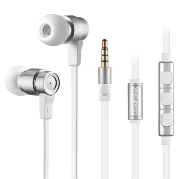 official apple iphone 6 earphones with mic and volume controls has