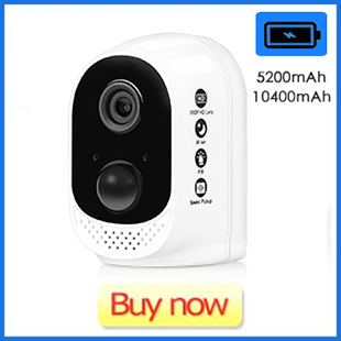 CCTV-Camera-with-Battery