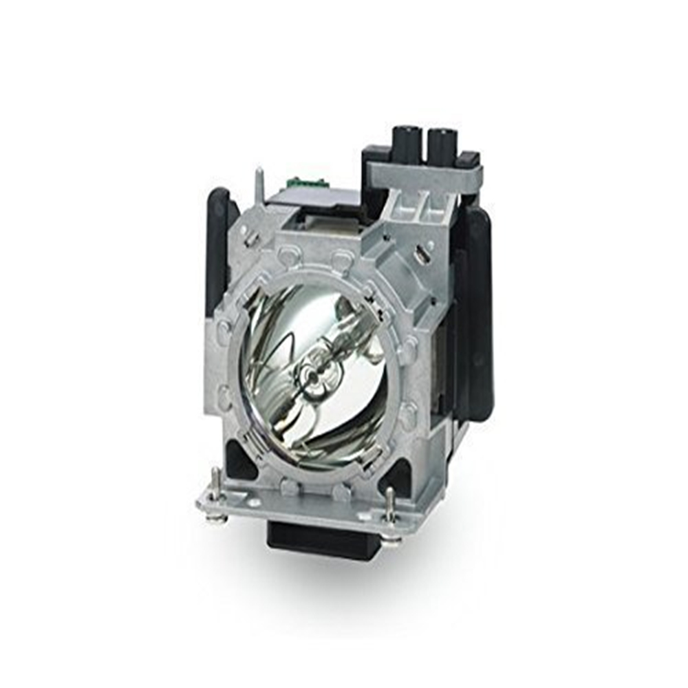 ET-LAD310 Replacement Projector Lamp with housing for PANASONIC PT-DS100XE DS8500U DW8300U DW90XE DZ110XE DZ8700U<br><br>Aliexpress