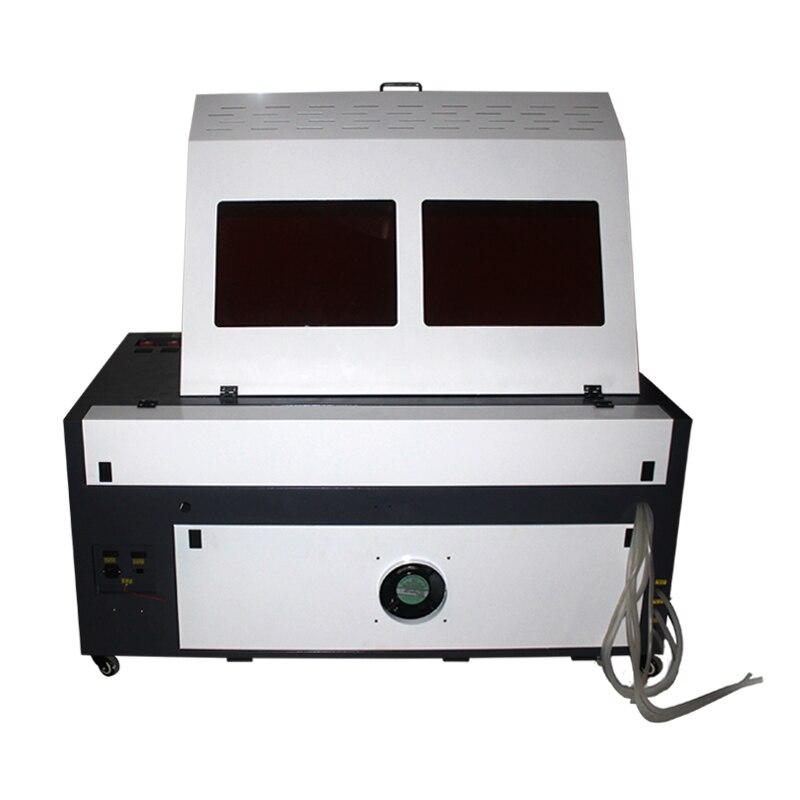 Laser 1060 100W (6)