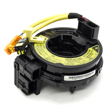 84306-02170 8430602170 Clock Spring Spiral Cable Auto Car Air Bag Parts Replacement Airbags New Front Steering Wheel For Toyota