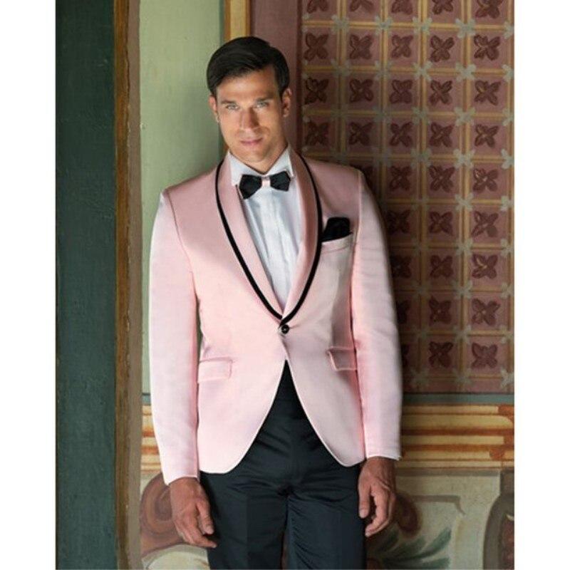 Rose-Smoking-veste-De-Mariage-Costumes-Slim-Fit-Custom-Made-2-Pi-ce-De-Bal-Hommes.jpg_640x640_