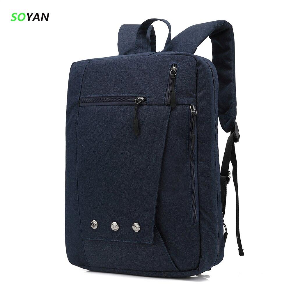 Mens fashion laptop bag 50