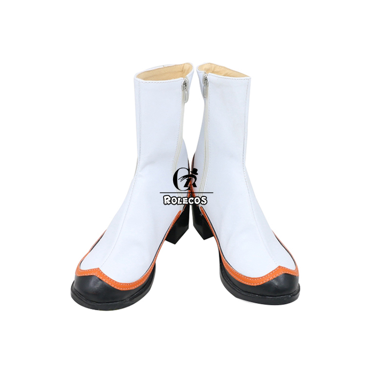 ROLECOS-DARLING-in-the-FRANXX-Cosplay-Shoes-02-Cosplay-Boots-Zero-Two-Women-Cos-Shoes