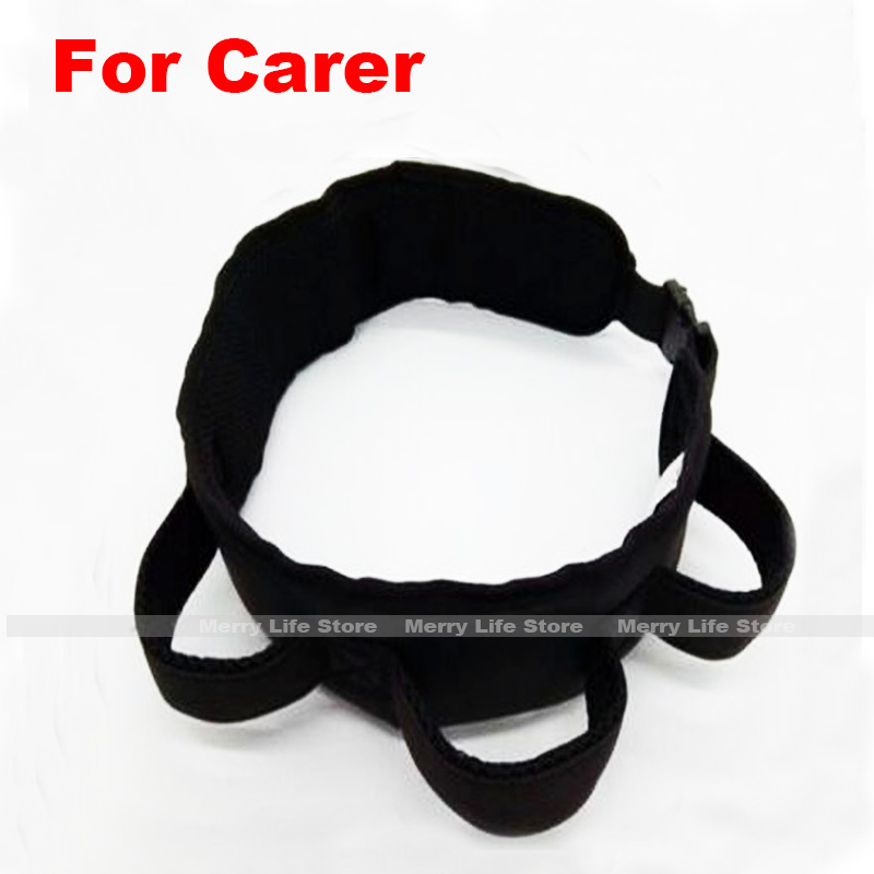 carer details_mark