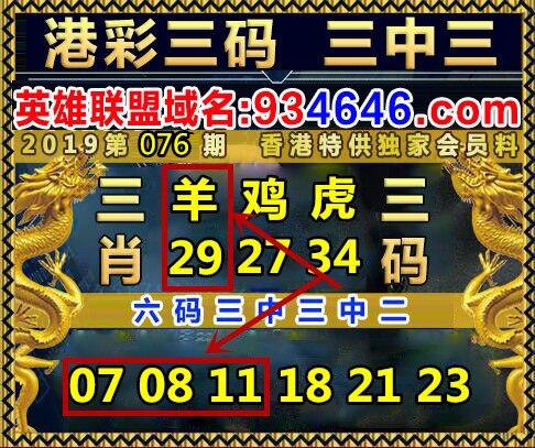 HTB1BEYZXbH1gK0jSZFwq6A7aXXa4.jpg (486×407)