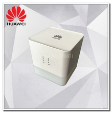 Newest HUAWEI E8259 E8259Ws-2 42Mbps 3G wireless router or hotspot(China)