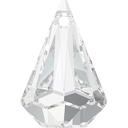Crystal-(001)