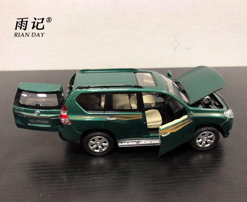 Toyota Prado (12)