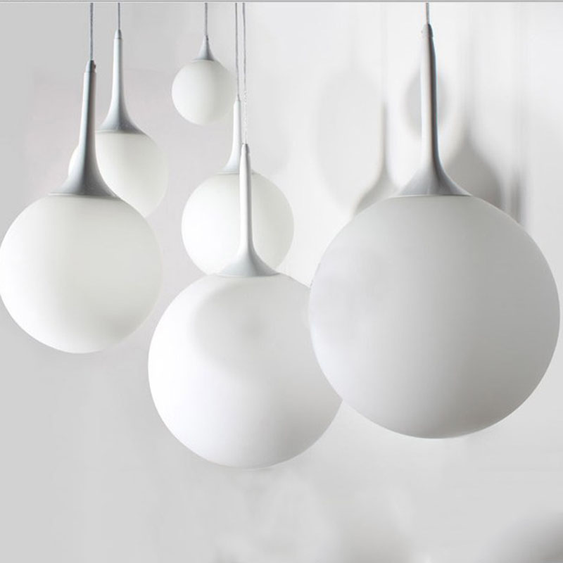 Modern-Milk-Globe-Glass-Shade-Pendant-Lights-For-Dining-Room-Bar-Restaurant-Decorative-Kugellampe-Hanging-Pendant (3)