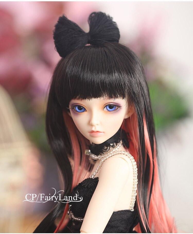FL-Minifee-Celine_02