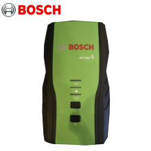 Bosch Automotive Intelligent Fault Detector Auto Computer Diagnostic Instrument Special For Higher Vocational Competition KT720(China)