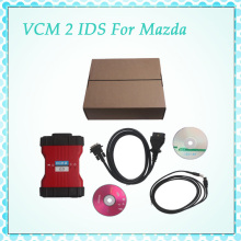 best price 2015 VCM2 for mazda v89.01 IDS Mazda VCM II Diagnostic System VCM 2 IDS Professional Mazda Scanner Diagnostic Tool
