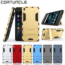 Buy Phone Case sFor Sony Xperia E5 F3313 F3311 Case Newest Armor Iron Man Shockproof Full Cover Sony Xperia E5 Case F3313 F3311 for $2.99 in AliExpress store