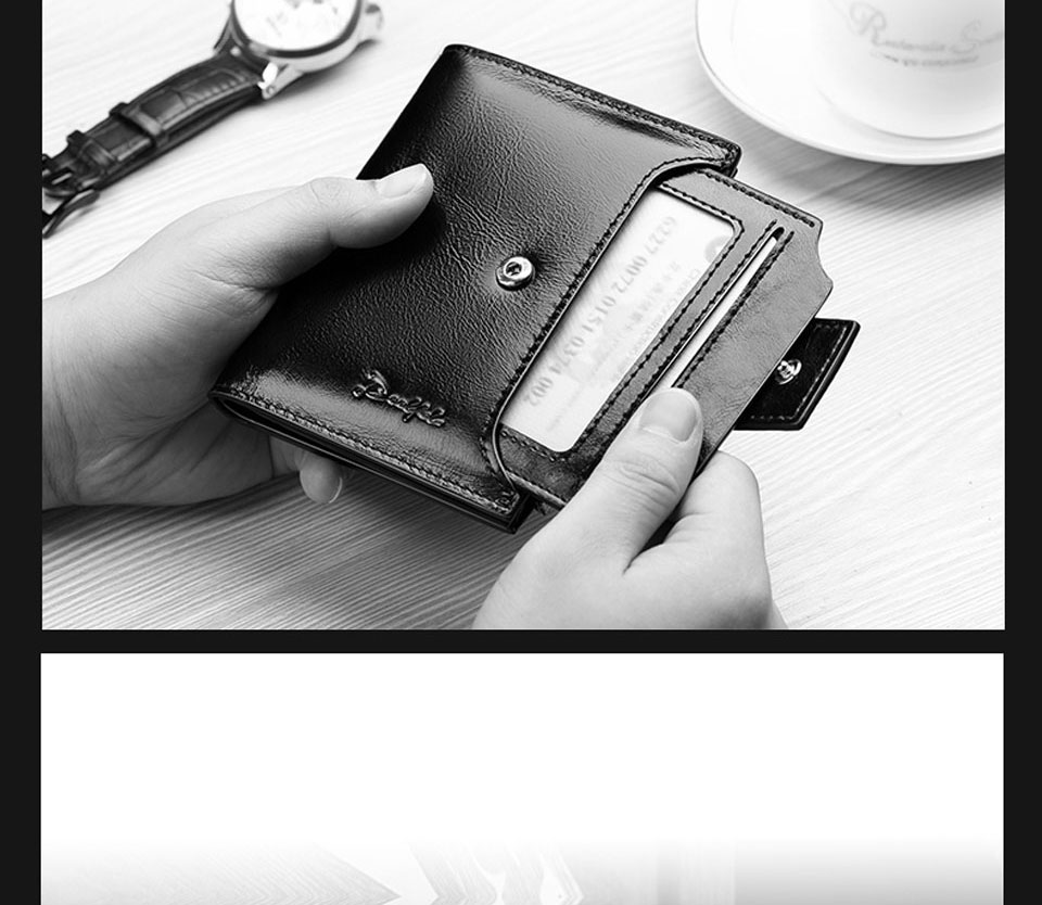 DE6116-01-wallets_05