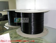 Free shipping,1.0/2.2mm,1000m/lot, pmma optical fiber cable lighting