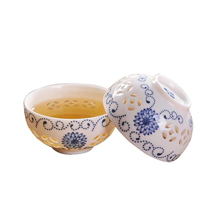 Service à thé chinois | oko oko