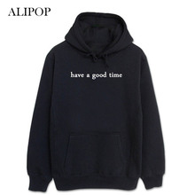 ALIPOP KPOP SEVENTEEN JOSHUA Album Hoodie Hooded Fleece Cotton Hoodies Clothes Pullover Printed Long Sleeve Sweatshirts WY338(China)