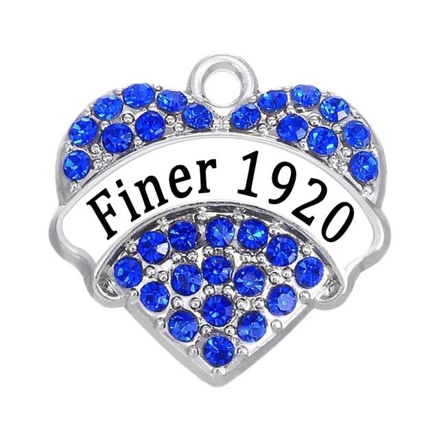 Fashion-University-Greece-ZETA-PHI-BETA-Community-Jewelry-Accessories-Finer-1920-Heart-shaped-Crystal-Charm-Pendant.jpg_640x640