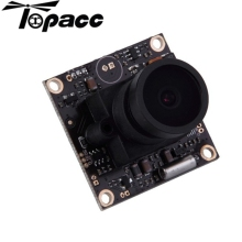 700TVL 1/3 2.1mm CCD FPV HD Ultralight For SONY Camera NTSC/PAL For FPV RC Multicopter