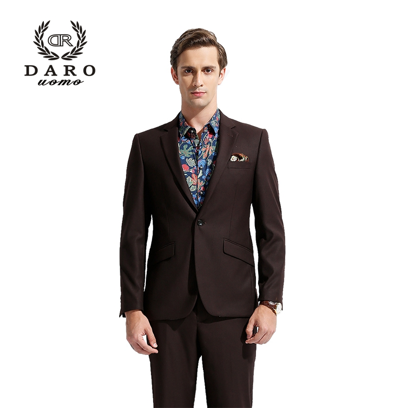 Online Get Cheap Mens Custom Fitted Suits -Aliexpress.com ...