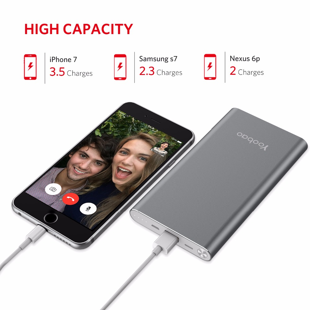 Portable-Charger-A1-Gray-6