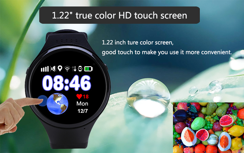 t88 gps watch (10)