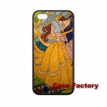 For Moto X1 X2 G1 G2 Razr D1 D3 HTC One X S M7 M8 mini M9 Plus Desire 820 Samsung S6 S7 All-Star Stained Glass mobile case