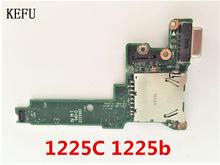 Buy asus button board and get free shipping on aliexpress kefu 3pcslot power board vga switch button sd reader board for asus eee pc freerunsca Images