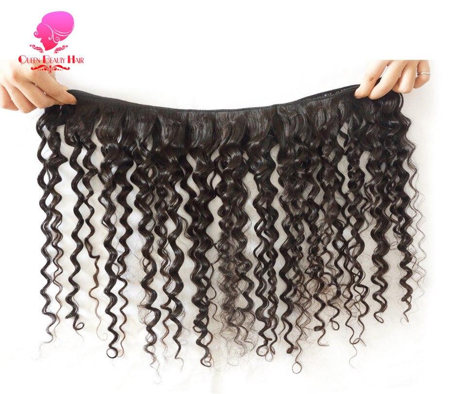 malaysian curly hair (2)
