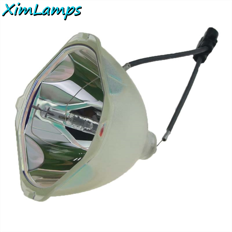 ET-LAD60W Projector Bare Lamp/Bulbs For Panasonic PT-DZ570U PT-DW6300US PT-DZ6700U PT-DW6300ULS PT-DW6300 PT-DZ6700<br>