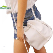 popular women messenger bags for girls shoulder bags bucket crossbody bag lady bolsa feminina cheap price bag dl9170/f