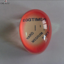 timer dial timers vegetables clock egg kitchen eco-friendly red creative