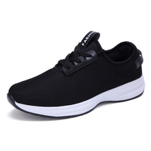 Womens Runners 2016 Lightweight Ladies Gym Shoe Autumn Low Top Sneakers White Athletic Footwear Brands Sports Sneakers Cheap