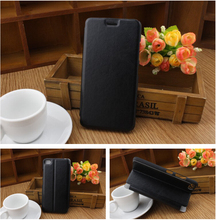 "Retail new style Luxury Flip pu leather case For Lenovo P70 P70T 5.0"" cell phone protective bags cover with stand function"