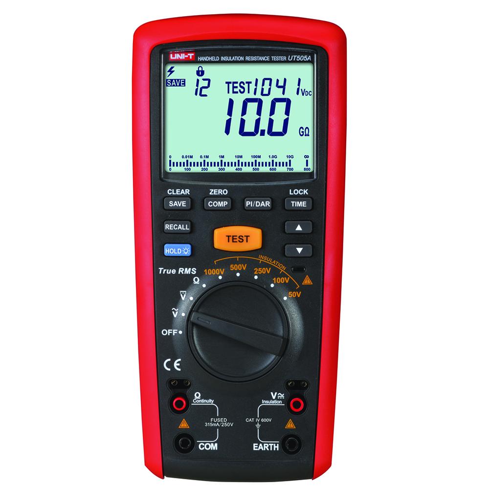UT505A-10015043846