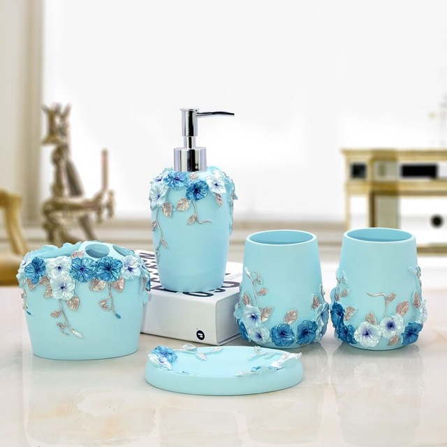 Resin-bathroom-set-of-five-pieces-set-fashion-bathroom-supplies-dental-kit-shukoubei.jpg_640x640 (1)