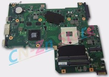 KEFU FOR ACER Aspire 7739 7739G laptop motherboard MBRUL0P001 AIC70 REV2.0 DDR3 Warranty 60 days(China)