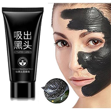 Buy Spot Cleaner Face Care Nose Blackhead Vacuum Remover Mask Peeling Peel Acne Treatments Vacuum Pore Cleaner Extrator De Cravo for $2.50 in AliExpress store