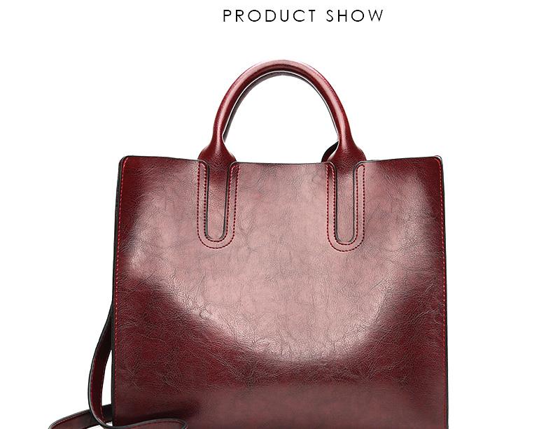 women-bag (23)
