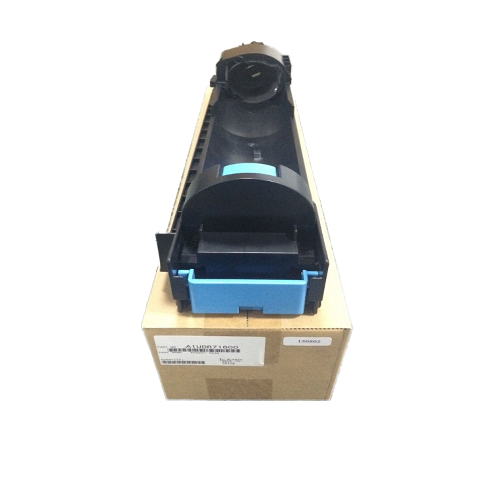 Cartridge Tray For Minolta BH 283 Photocopy Machine copier spare parts BH283 with reasonable price<br>