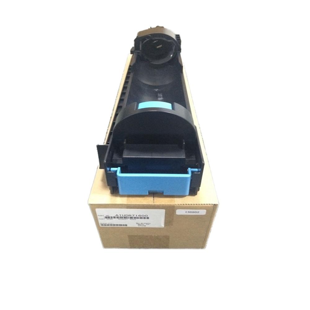High Quanlity Photocopy Machine Cartridge Tray For Minolta BH 283 copier parts BH283<br>