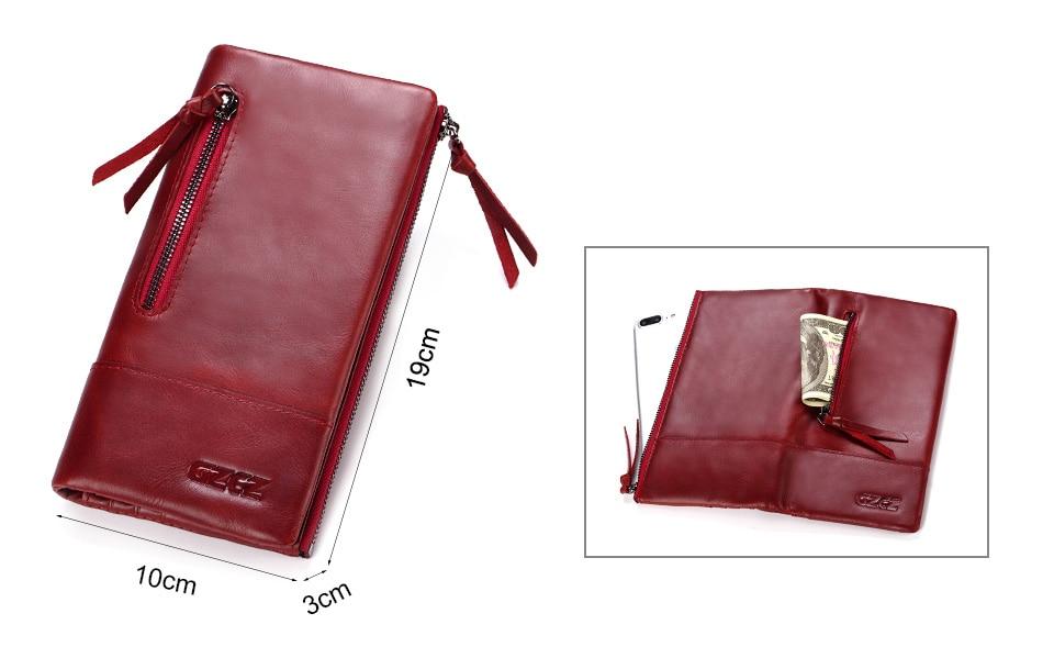 women-wallet-red-L08_033