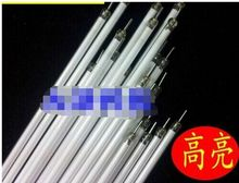 "20pcs/lot Free ship NEW 417mm*2.4mm CCFL tube Cold cathode fluorescent lamps for 19"" widescreen LCD monitor(China)"