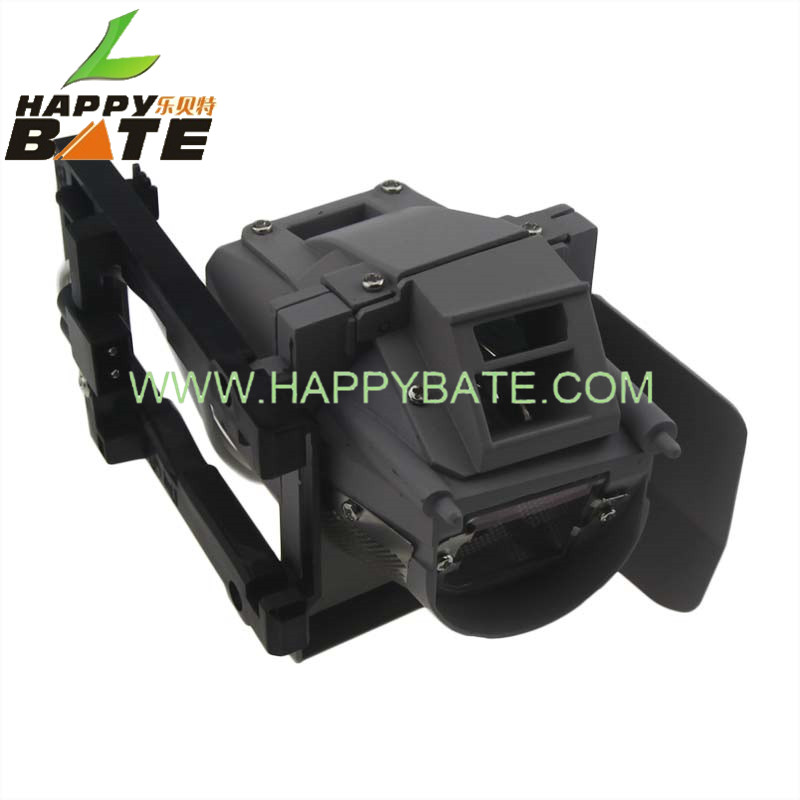 happybate Replacement Projector bare for SMARTBOARD UF70/SMARTBOARD LR60wi2/SMARTBOARD UF70W/Unifi 70/SMARTBOARD Unifi 70w <br>