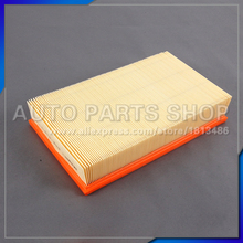 car accessories  High qulality Air Filter FOR MERCEDES BENZ 1120940104 1120940204 Auto Parts