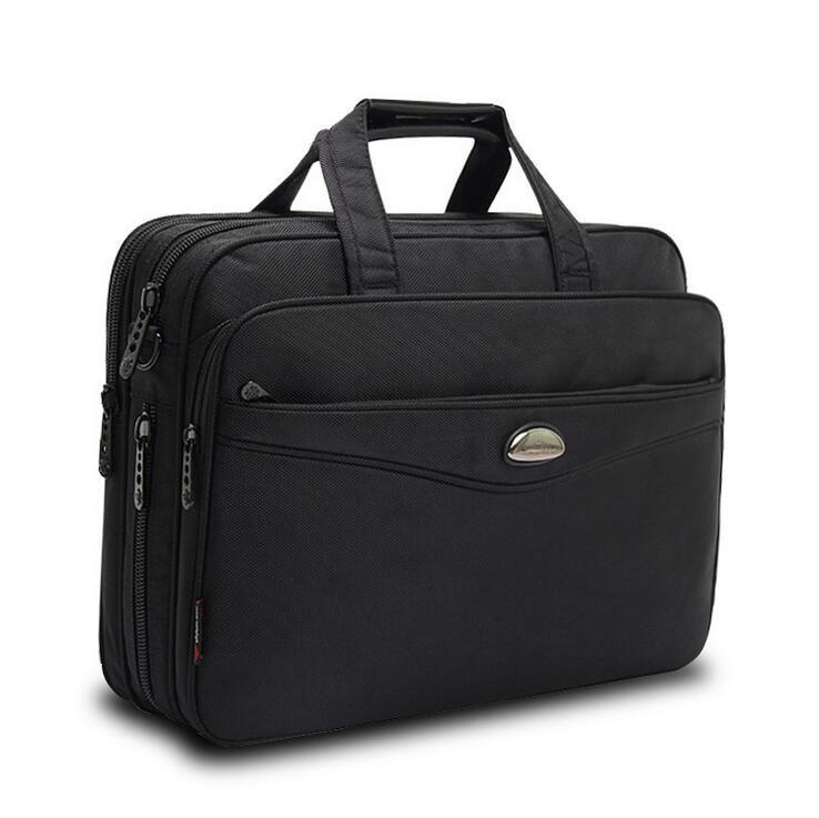 etn bag 050916 Oxford briefcase business man bag laptop bag shoulder hand bag<br><br>Aliexpress