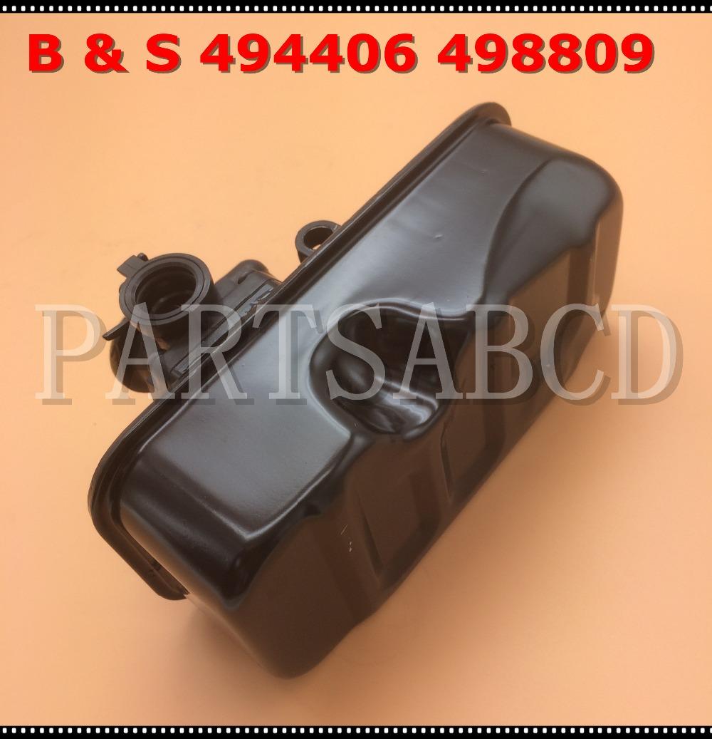 0653EC34-3365-4A3F-8364-5FACEDC7D404
