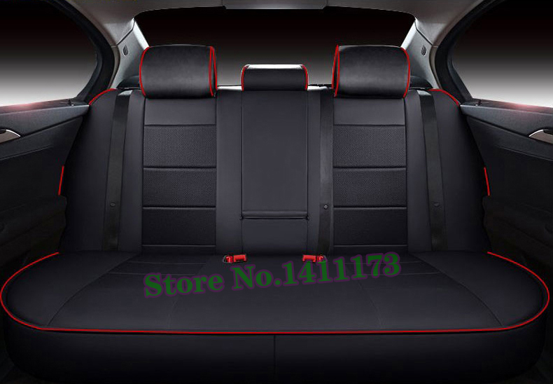 1014 car seat covers (20)